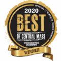 best-2020a